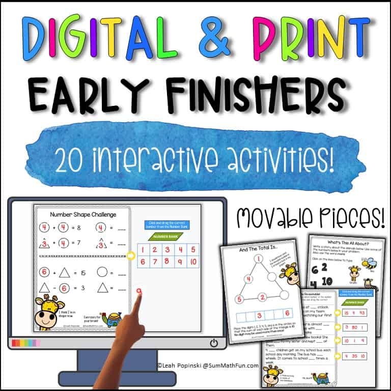 digital-print-early-finishers-1st-2nd-3rd-grades