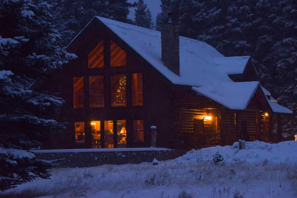 Colorado-Christmas-snow-cold