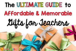 back-to-school-gifts-for-teachers