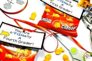 back-to-school-gifts-for-students