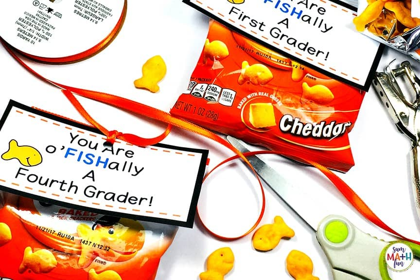 back-to-school-student-welcome-gift