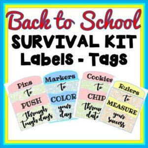 back-to-school-survival-kit