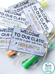 back-to-school-gifts-for-students-welcome-highlights