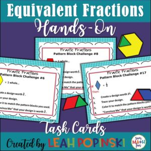 fractions-equivalent-hands-on-tasks