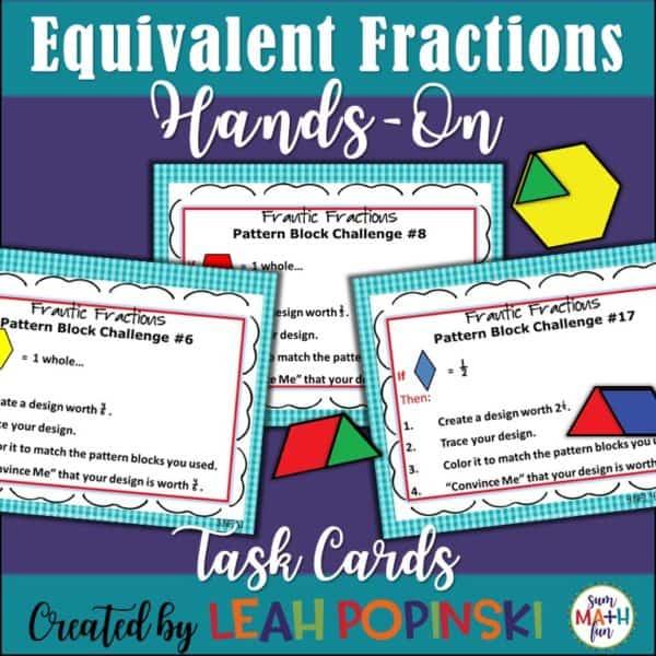 fractions-equivalent-hands-on-tasks