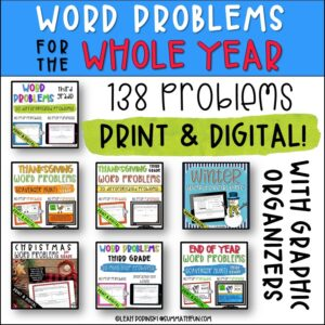 digital-print-3rd-grade-word-problems-graphic-organizer-138-problems