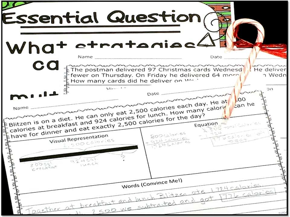 Math-Essential-Questions-Posters