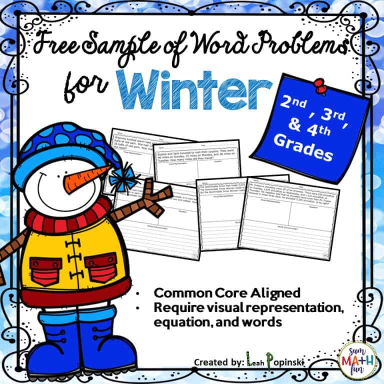 free-download-word-problems-winter