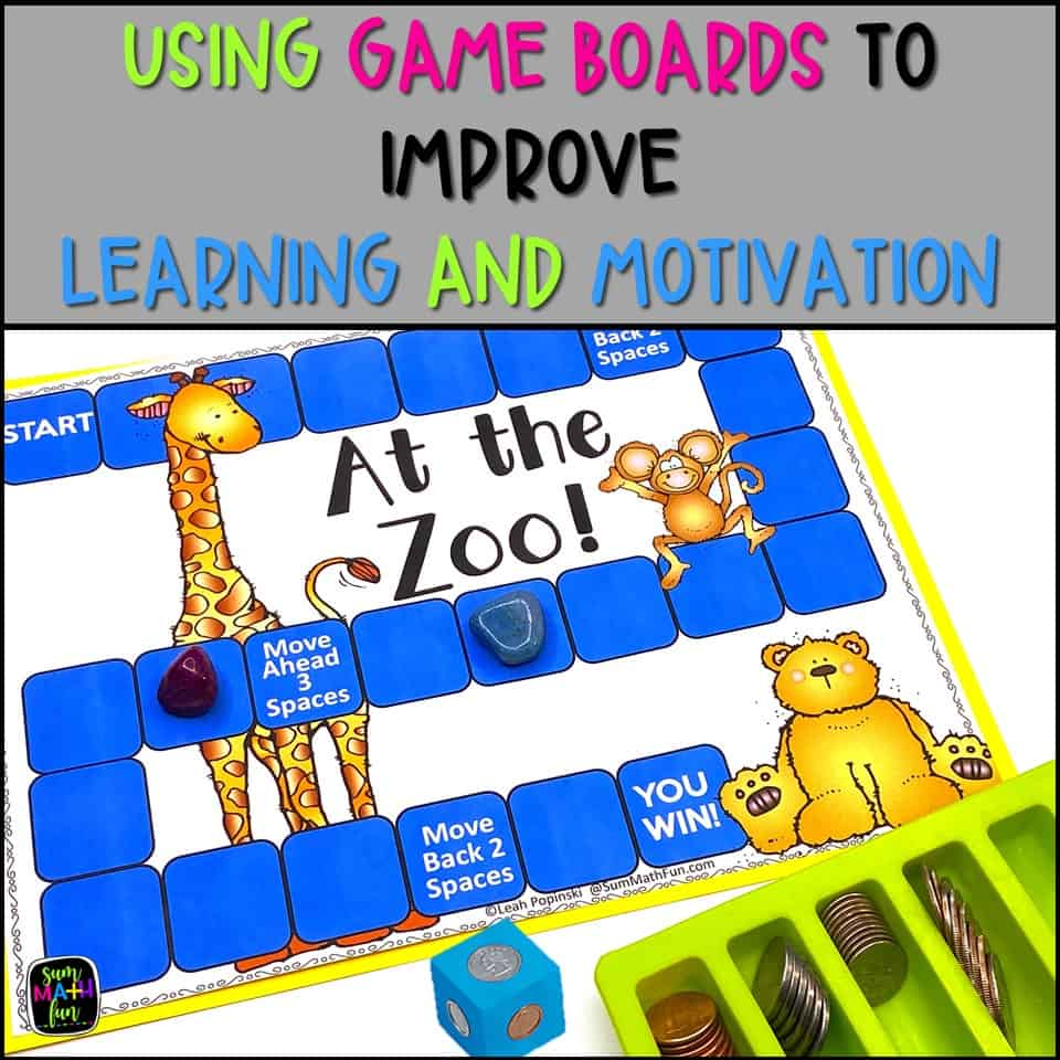 free-game-boards-all-subjects-increase-motivation