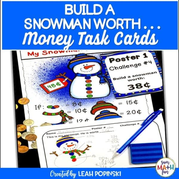 winter-money-coin-counting-build-snowman-2nd