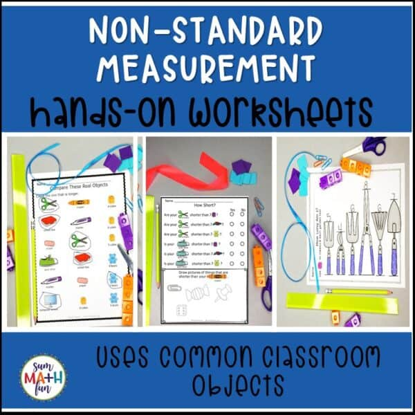 measurement-first-non-standard-hands-on