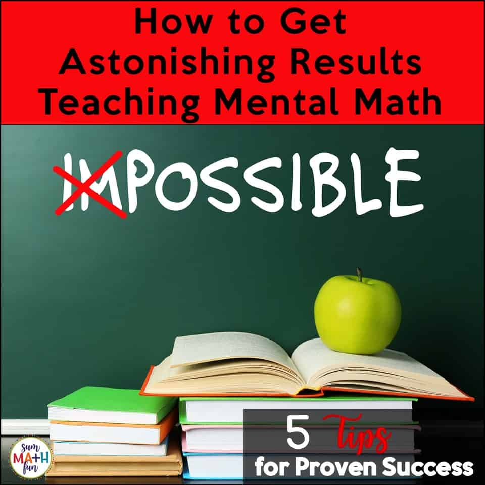 mental-math-free-task-cards-teacher-tips for success