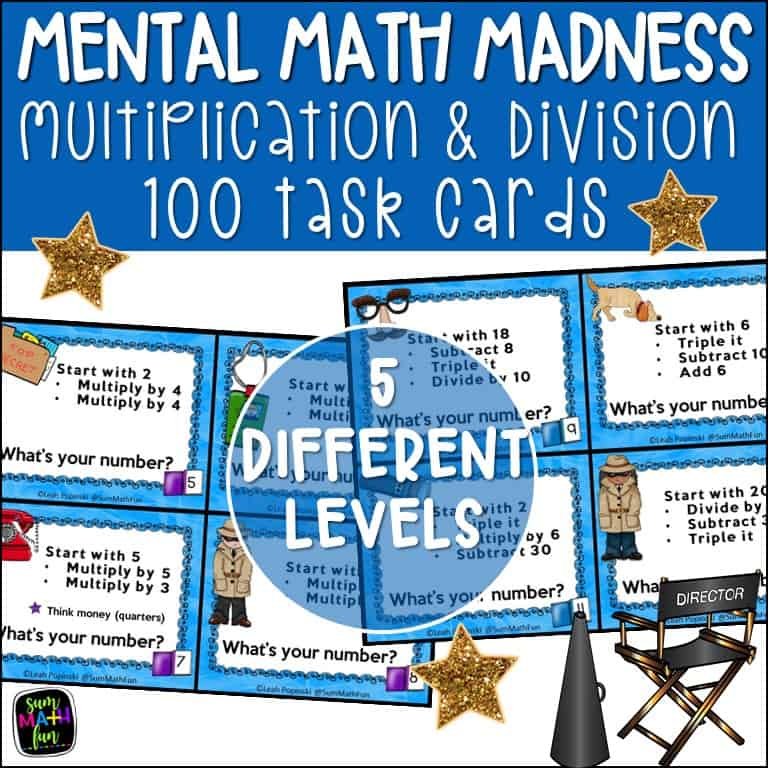 mental-math-free-task-cards-teacher-tips for success