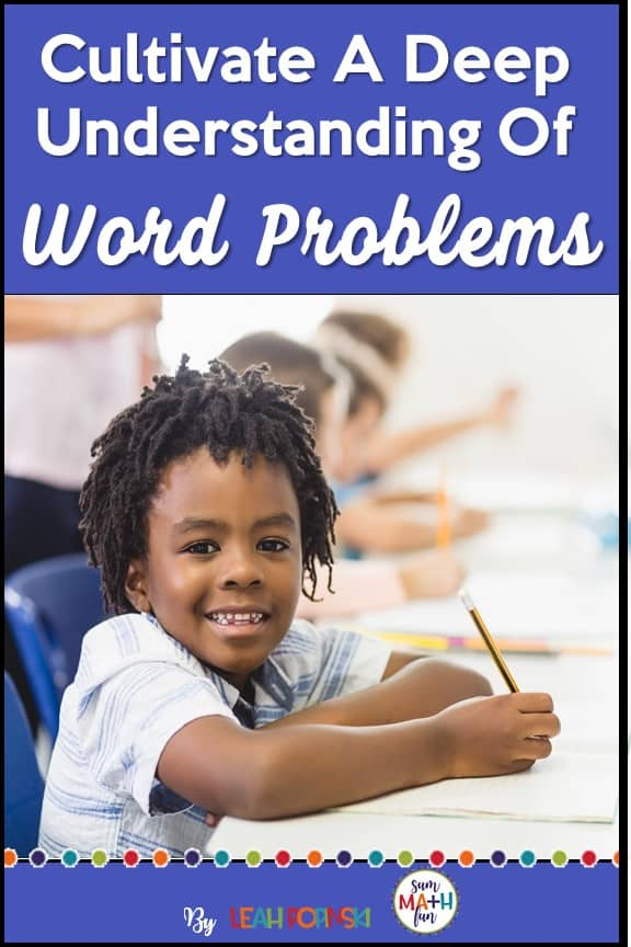 solving-word-problems-writing-problem-solving