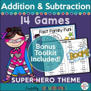 superhero-addition-subtraction-games #superhero #addition #subtraction #games