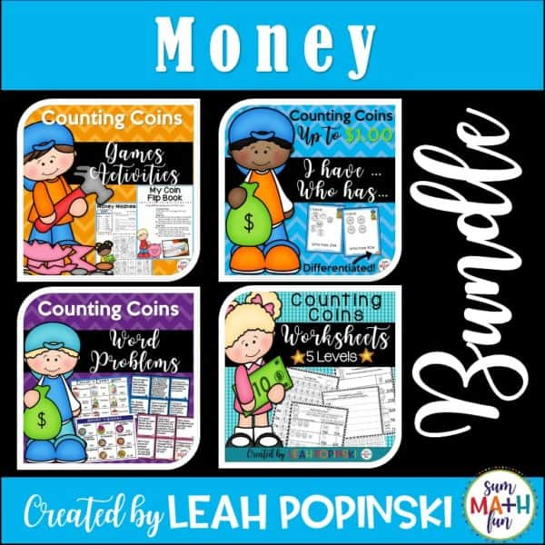 counting-money-games-and-activites #counting #money #games #and #activities