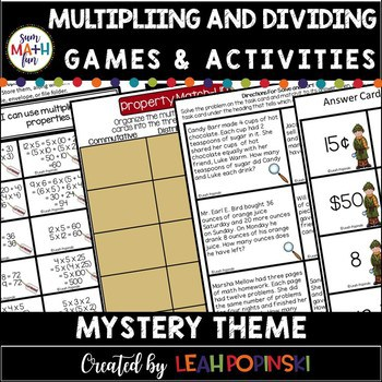 multiplication-division-games-activities #multiplication #division #games #activities
