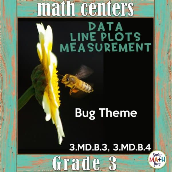 third-grade-data-line-plots-measurement #thirdgrade #data #lineplots #measurement