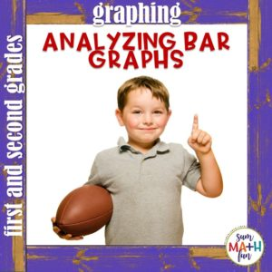 graphing-activities-first-grade #graphing #activities #firstgrade
