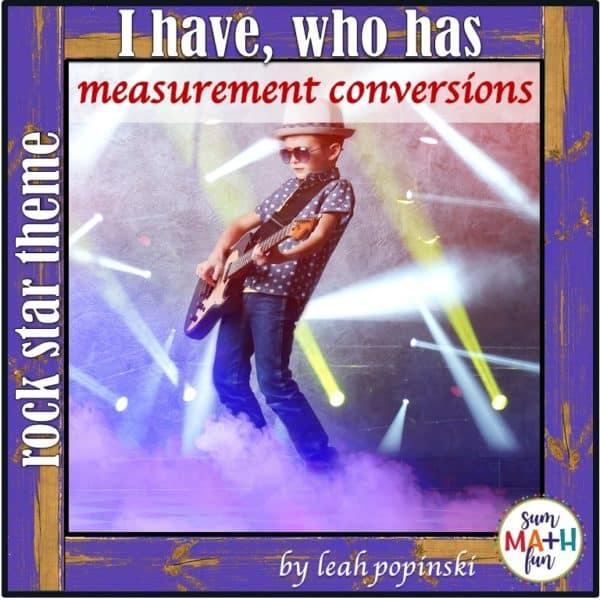 measurement-activities-conversions #measurement #activities #conversions