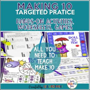 make-10-targeted-practice #make10 #targeted #practice