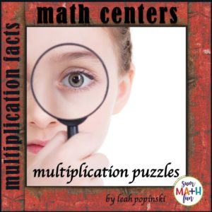 multiplication-puzzles-fact-practice #multiplication #puzzles #fact #practice