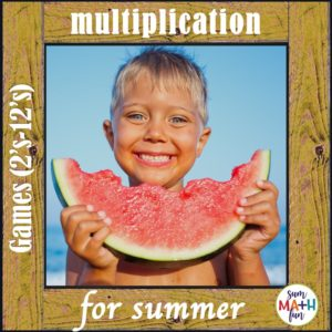 summer-multiplication-games #summer #multiplication #games