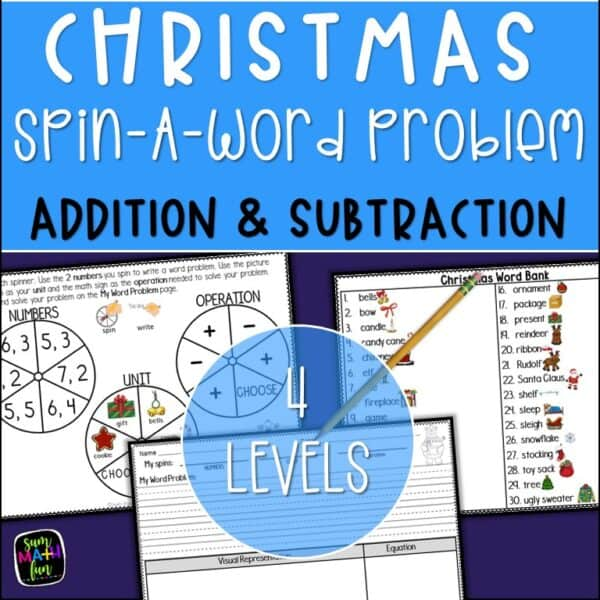 addition-and-subtraction-word-problems-christmas #addition #and #subtraction #word #problems #christmas