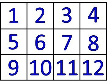 subitizing-math-facts-numeracy #subitizing #mathfacts #numeracy