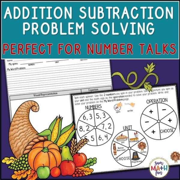 addition-subtraction-word-problems #addition #subtraction #word #problems