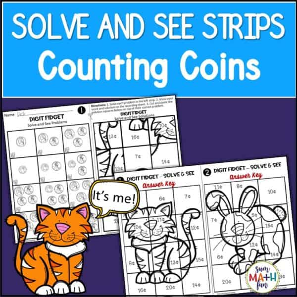 hidden-pictures-counting-coins-money-first-2nd