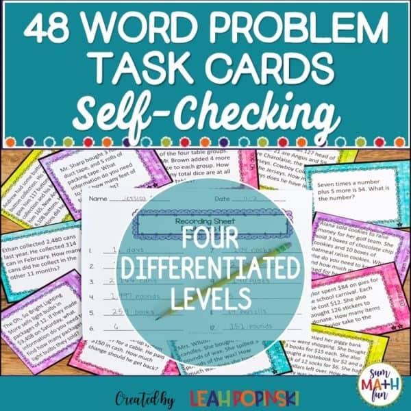multistep-word-problems #multistep #word #problems