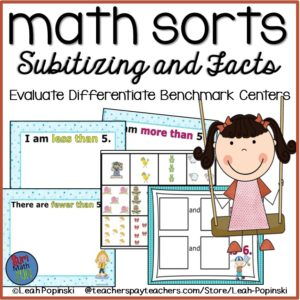 subitizing-math-facts-numeracy #subitizing #mathfacts #numeracy