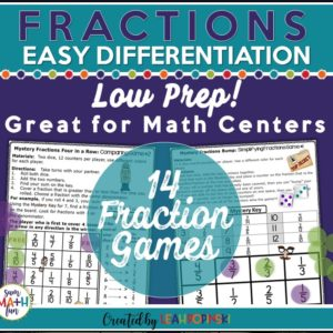 equivalent-fractions-comparison-games #equivalent #fractions #comparison #games