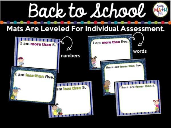 back-to-school-numeracy #back #to #school #numeracy