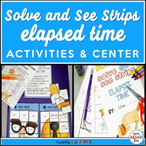 elapsed-time-worksheets #elapsed #time #worksheets