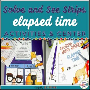 elapsed-time-worksheets
