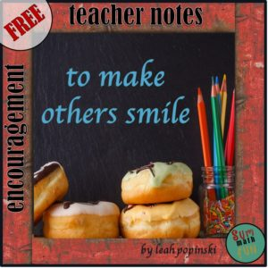 free-teacher-appreciation-notes