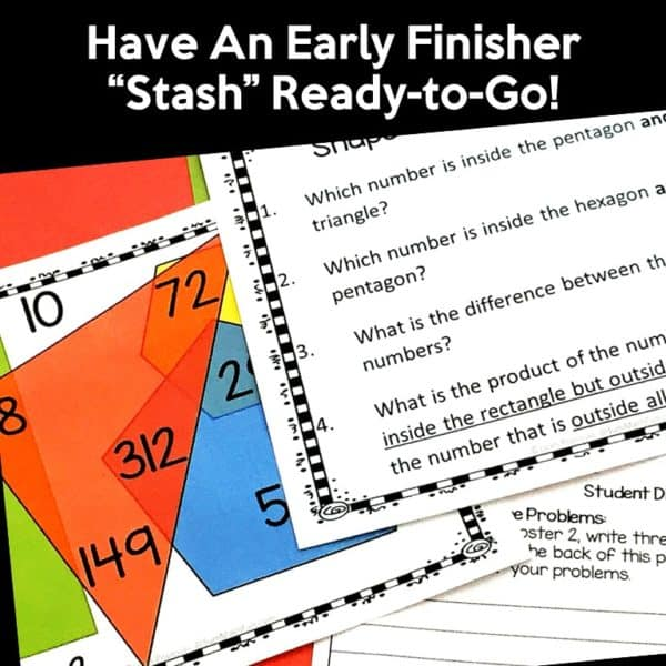 free-early-finisher-challenges #free #early #finisher #challenges