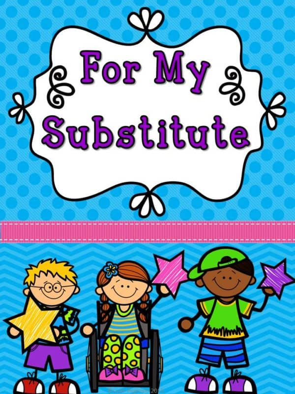 substitute-packet #substitute #packet