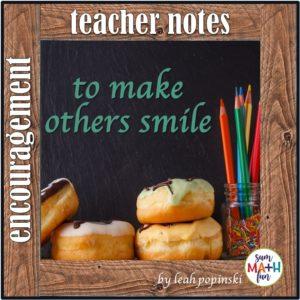 free-teacher-appreciation-notes