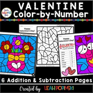 valentine-day-color-addition-subtraction