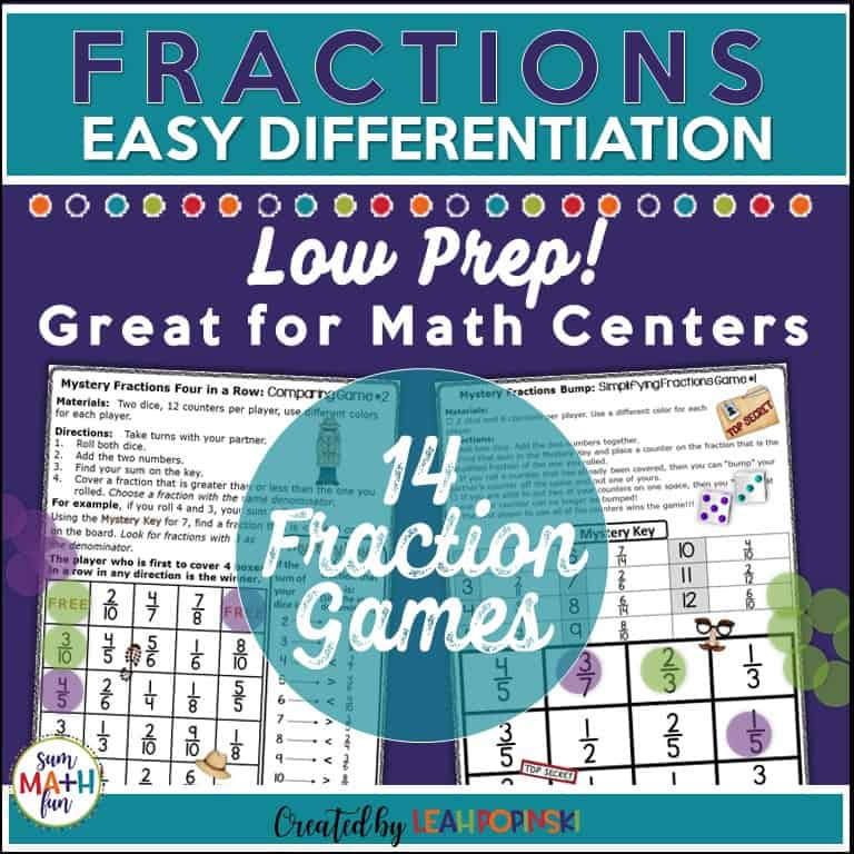 fraction-games-equivalent-fractions #fractions #fractiongames