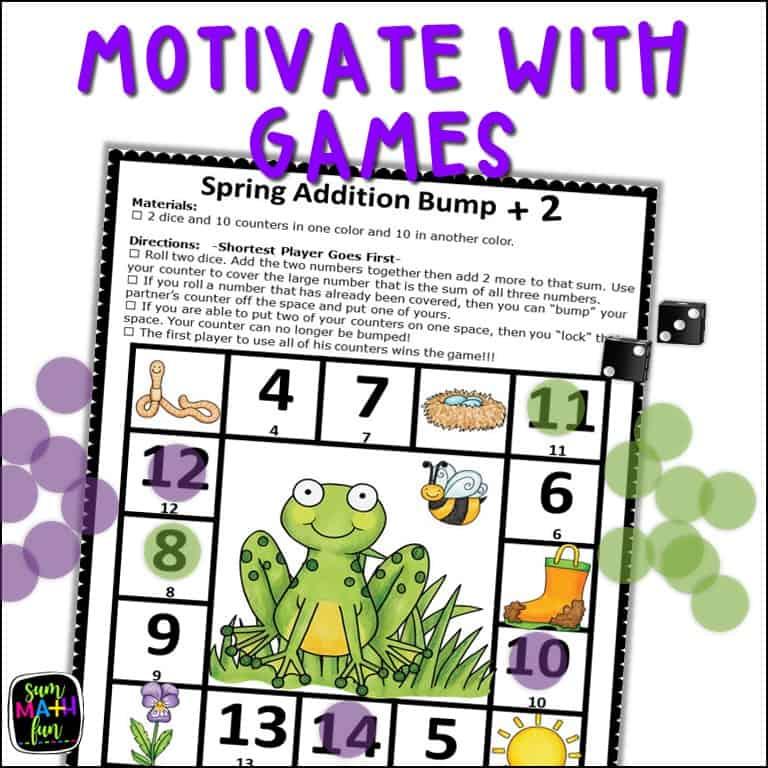 free-math-games-spring #freemath #freegames #springgames
