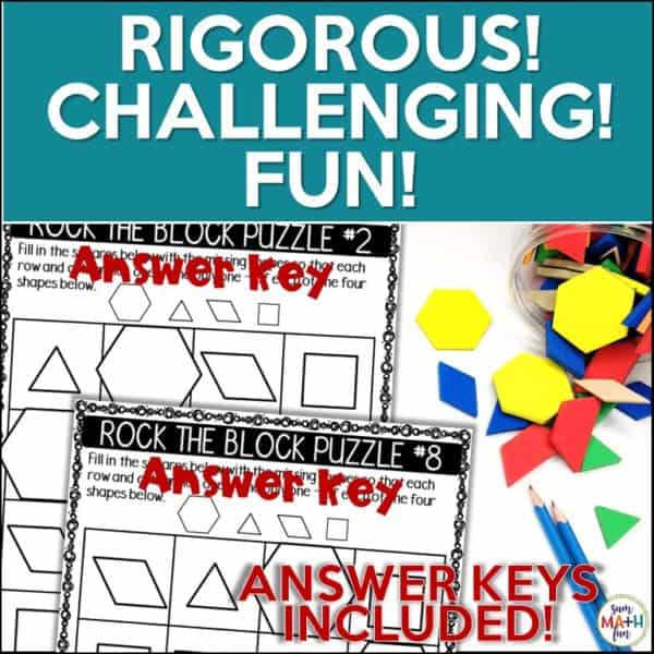 problem-solving-logical-reasoning-gifted-early-finishers #problemsolving #earlyfinishers #gifted