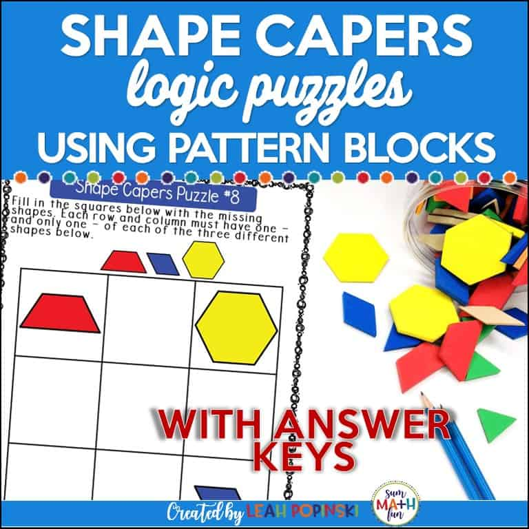 kindergarten-1st-grade-problem-solving-logical-reasoning-gifted-early-finishers #problemsolving #earlyfinishers #gifted