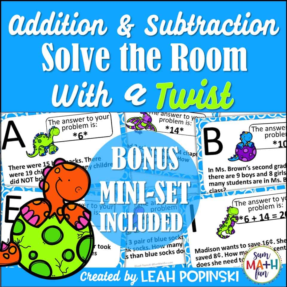 growing-bundle-first-grade-math-second-grade-math #2ndgrade #firstgrade #1stgrademath #firstgrademath #secondgrade