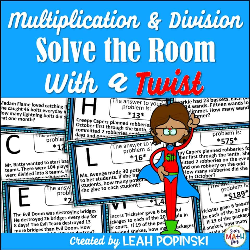 multi-step-word-problems-4th grade-math-fourth-grade-math #5thgrade #fourthgrade #fourthgrademath #4thgrademath