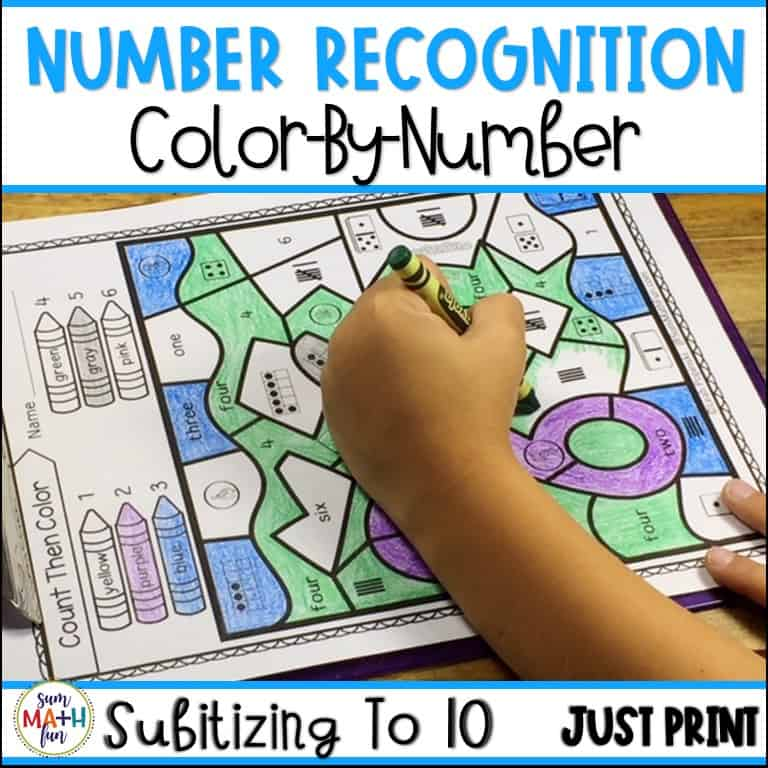 subitizing-color-by-number-recognition-activities-ten-frames