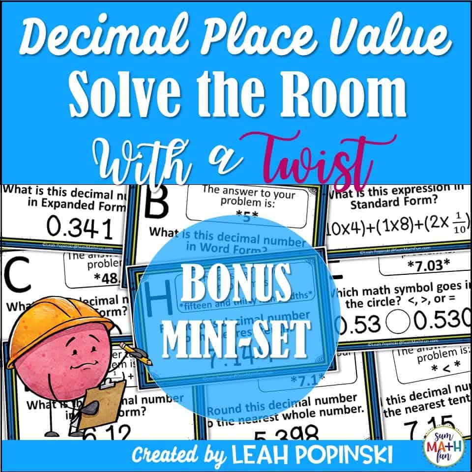decimal-place-value-5th-grade-6th-grade #5thgrade#decimalplacevalue #decimals #placevalue